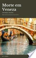Morte Em Veneza