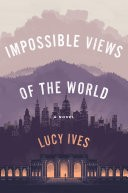Impossible Views of the World
