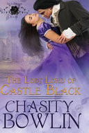 The Lost Lord of Castle Black