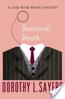 Unnatural Death