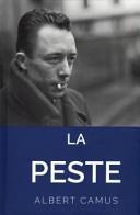 La Peste: The Plague