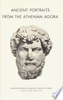 Ancient Portraits from the Athenian Agora