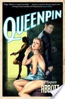 Queenpin