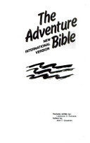 The Adventure Bible