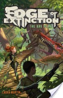 Edge of Extinction #1: The Ark Plan