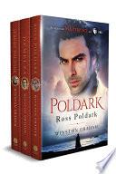 The Poldark Saga: