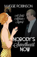 Nobody's Sweetheart Now