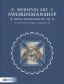 The Medieval Art of Swordsmanship