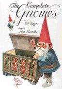 The Complete Gnomes