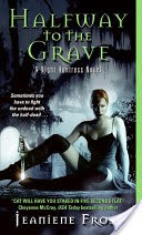 Halfway to the Grave with Bonus Material