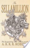 The Sellamillion
