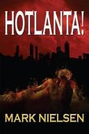 Hotlanta!