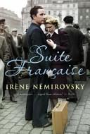 Suite Francaise, a Novel