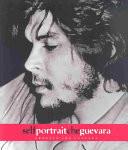 Self Portrait Che Guevara