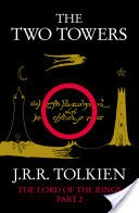 The Two Towers: The Lord of the Rings