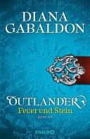 Outlander � Feuer und Stein