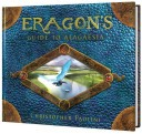 Eragon's Guide to Alaga�sia