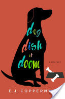 Dog Dish of Doom