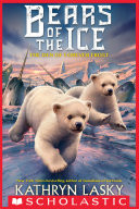 The Den of Forever Frost (Bears of the Ice #2)