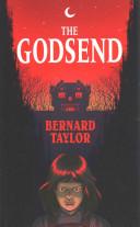 The Godsend (Valancourt 20th Century Classics)