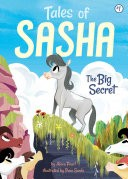 The #1: Big Secret