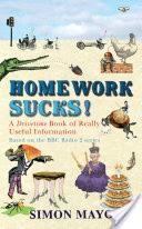 Homework Sucks!