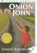Onion John