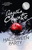 Hallowe�en Party (Poirot)