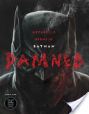 Batman: Damned (2018-) #1