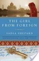 The Girl from Foreign