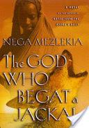 The God Who Begat a Jackal