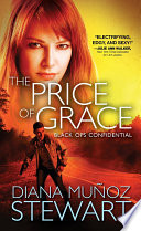 The Price of Grace