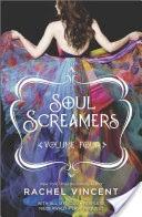 Soul Screamers