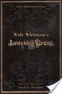 Walt Whitmans Leaves of Grass