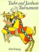 Tudor and Jacobean Tournaments