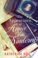 The Appearance of Annie Van Sinderen