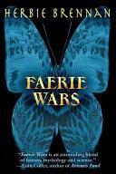 Faerie Wars