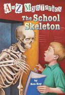 The School Skeleton