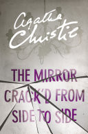 The Mirror Crack�d From Side to Side (Miss Marple)