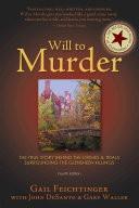 Will to Murder
