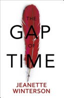 The Gap of Time