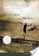 At Swim, Two Boys