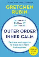 Outer Order Inner Calm