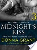 Midnight's Kiss: