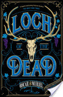 Loch of the Dead