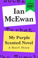 My Purple Scented Novel