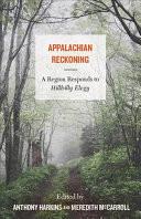Appalachian Reckoning