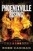 Phoenixville Rising