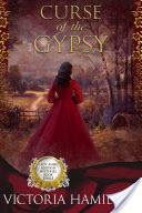 Curse of the Gypsy