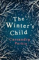 The Winter's Child